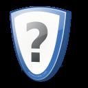 PKV: Für wen geeignet?