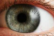 Augenzusatzversicherung
