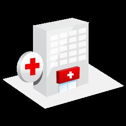 Zusatzversicherung für stationäre Behandlung